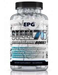 STEEL75