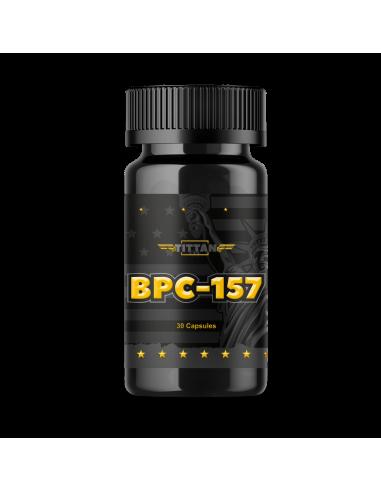 BPC - 157
