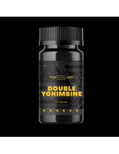 DOUBLE YOHIMBINE