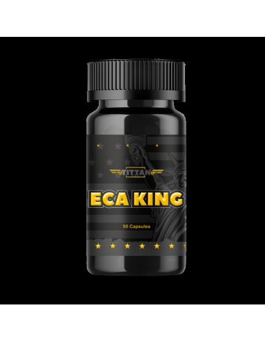 ECA KING