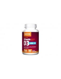 Vitamin D3 Jarrow