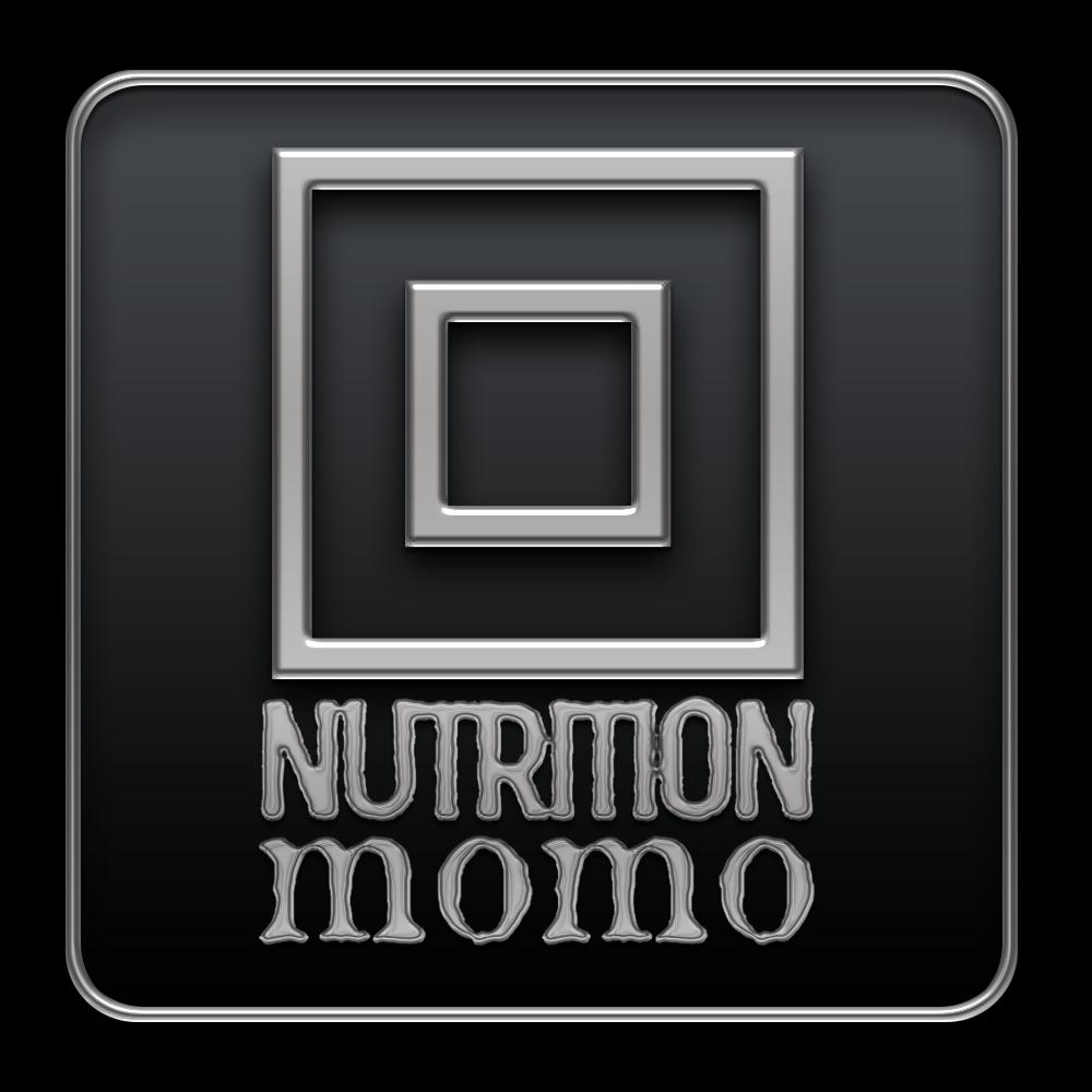 Momo Nutrition